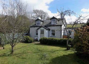 Thumbnail 2 bed cottage for sale in Salem, Aberystwyth, Cerediigon