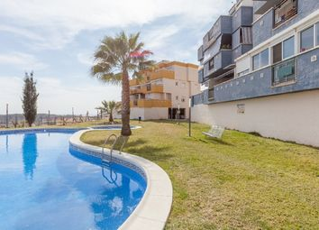 Thumbnail 2 bed apartment for sale in Finestrat Terra Marina (Near Benidorm), Alicante, Spain