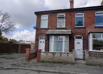 Thumbnail 2 bed property to rent in Kershaw Street, Chorley