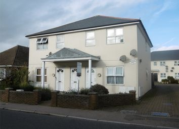 Thumbnail 2 bedroom flat to rent in 48 Sea Street, Herne Bay, Kent