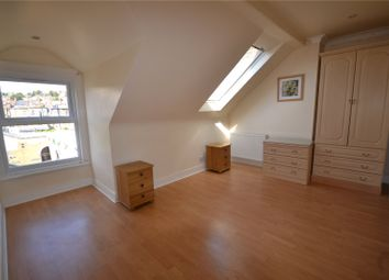 Thumbnail 1 bed flat to rent in Lysander Grove, Archway