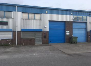Thumbnail Light industrial to let in 15 Bridgegate Business Park, Gatehouse Way, Aylesbury, Buckinghamshire