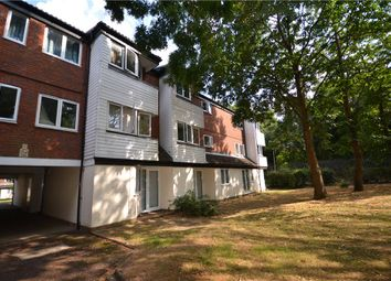Thumbnail 1 bedroom studio for sale in Mount Lane, Bracknell, Berkshire