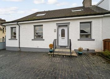 Thumbnail 2 bed bungalow for sale in Cathkin Avenue, Cambuslang, Glasgow, South Lanarkshire