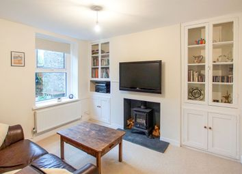 Thumbnail 2 bedroom end terrace house for sale in Old Church Road, Whitchurch, Cardiff