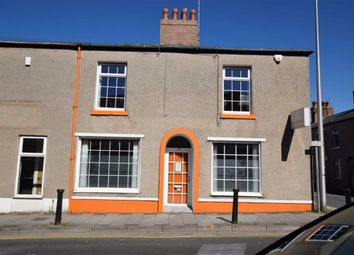 Thumbnail Commercial property for sale in Buccleuch Street, Barrow In Furness, Cumbria
