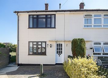 Thumbnail 2 bed property to rent in All Saints Close, Doddinghurst, Brentwood