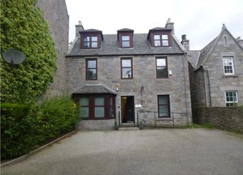 Thumbnail Office to let in 7 Thistle Place, Aberdeen