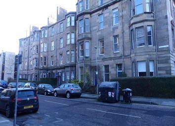 Thumbnail 2 bedroom flat to rent in Perth Street, Stockbridge, Edinburgh