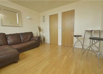 Thumbnail 2 bed flat to rent in Elvet Avenue, Gidea Park, Romford
