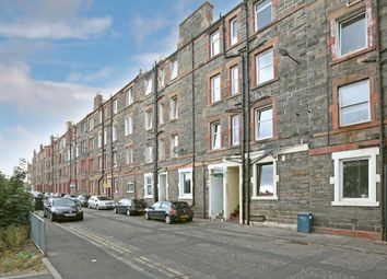 Thumbnail 1 bedroom flat for sale in 30 (3F3), Hawthornvale, Edinburgh