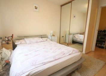 Thumbnail 2 bed flat to rent in Candlelight Court, 124 Romford Road, London