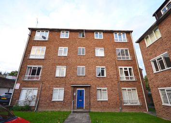 Thumbnail 2 bedroom flat for sale in Benson Court, 172 Junction Road, Tufnell Park, London