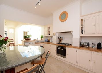 5 bed end terrace house for sale in Stanford Avenue, Brighton, East Sussex BN1