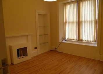 2 bed flat to rent in Cleghorn Street, Dundee DD2