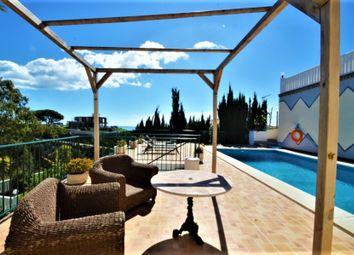 Thumbnail 3 bed villa for sale in Torremuelle, Málaga, Spain