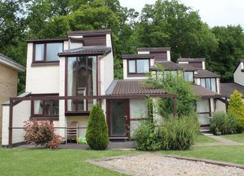 Thumbnail 2 bed terraced house for sale in Wootton Bridge, Ryde, Isle Of Wight