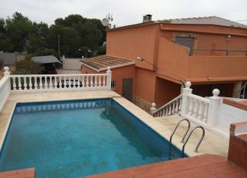 Thumbnail 5 bed villa for sale in Traveses, Llíria, Valencia (Province), Valencia, Spain
