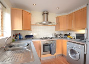Thumbnail 2 bedroom flat to rent in Great Knollys Street, Reading