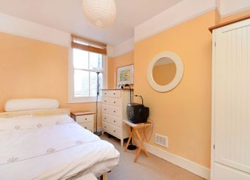 Thumbnail 1 bed flat to rent in Mabley Street, Victoria Park