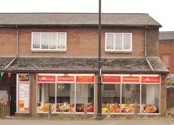 Thumbnail Restaurant/cafe to let in Ton-Y-Felin Road, Caerphilly