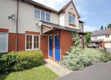 2 bed property to rent in Bramble Chase, Bishops Cleeve, Cheltenham GL52