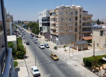 Thumbnail 2 bed triplex for sale in Larnaca, Larnaka, Larnaca, Cyprus
