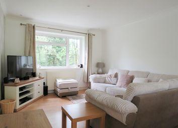 Thumbnail 2 bed flat for sale in Green Lane, Shipley Bridge, Horley