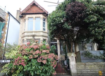 3 bed end terrace house for sale in Lodore Road, Bristol BS16