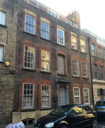 Thumbnail Office for sale in Wilkes Street, London