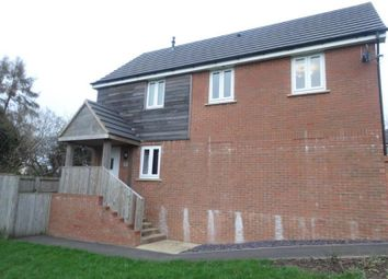 Thumbnail 2 bed property for sale in Sneyd Wood Road, Cinderford
