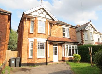 Thumbnail 5 bed property to rent in Charminster Avenue, Bournemouth