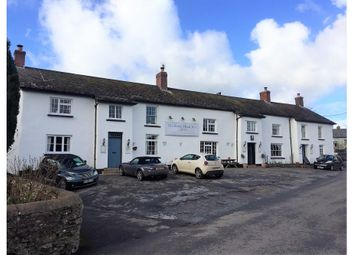 Thumbnail Hotel/guest house for sale in Rams Head Inn, Dolton