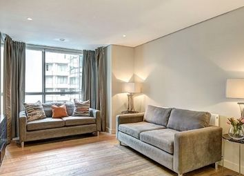 Thumbnail 2 bed flat to rent in Merchant Square, 5 Harbet Road, Paddington, London