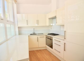1 bed flat to rent in Petherton Road, Canonbury, London N5
