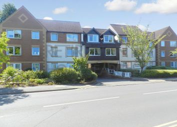 Thumbnail 2 bed flat for sale in Redlin Court, Redhill