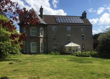 Thumbnail 2 bed flat to rent in Staunton, Coleford
