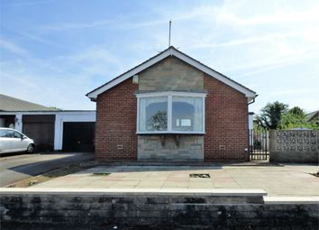 Thumbnail 3 bed detached bungalow for sale in Woodfold Close, Mellor Brook, Blackburn, Lancashire