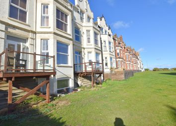 Thumbnail Studio for sale in Cabbell Road, Cromer