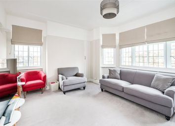 Thumbnail 3 bedroom flat to rent in Crompton Court, Brompton Road, London
