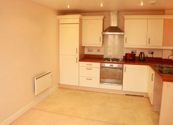 Thumbnail 2 bedroom flat to rent in Olsen Rise, Lincoln