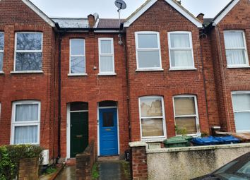 1 bed maisonette to rent in Rosslyn Crescent, Harrow-On-The-Hill, Harrow HA1