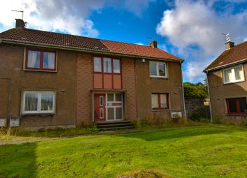 1 bed flat for sale in Headwell Avenue, Dunfermline KY12
