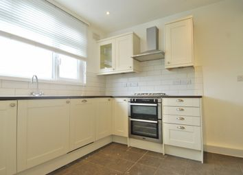 2 bed maisonette for sale in Westcombe Park Road, Blackheath SE3