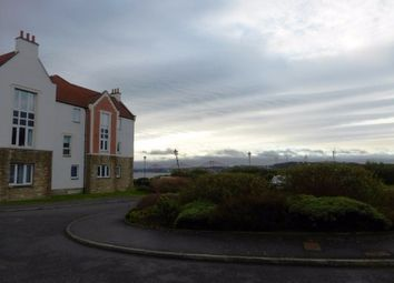 Thumbnail 2 bedroom flat to rent in The Moorings, Dalgety Bay, Dunfermline KY11,