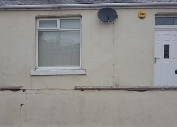Thumbnail 2 bed cottage to rent in Villette Path, Hendon, Sunderland, Tyne And Wear