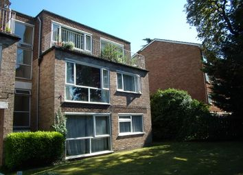 Thumbnail Room to rent in Room 3, Johannes Court, Reading