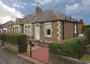 Thumbnail 2 bedroom semi-detached house for sale in 10 Southhouse Avenue, Edinburgh