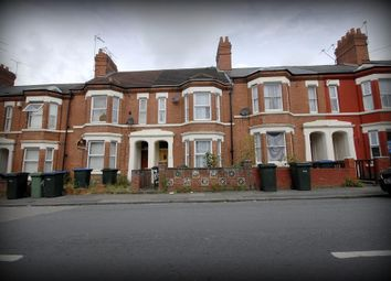 Thumbnail 6 bed detached house to rent in Northumberland Road, Coventry