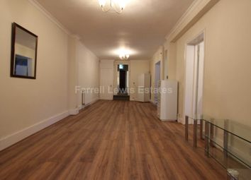 Thumbnail 4 bed property to rent in Ebsfleet Rd, Cricklewood